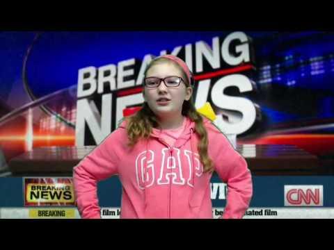 SEA News 12-15-2016