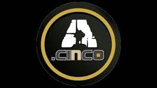 A.CINCO - DIME QUE (ALBUM 2000) YouTube Videos