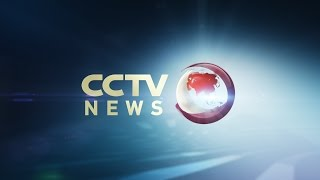 CCTV IDENT MULTIPERSPECTIVE · 2013