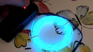 Светящийся провод 3М(http://megalia.ru/svetodiodnye-aksessuary/495-svetyashiysya-provod-3m.html., 2013-05-11T07:14:47.000Z)