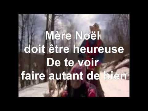 ARTHUR L'AVENTURIER   PÈRE NOËL OÙ EST TU   OK