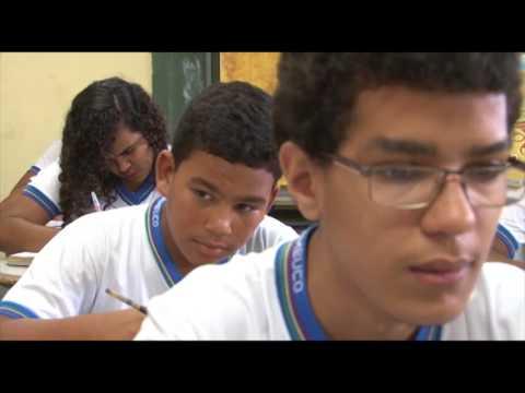 Metodologia do PEADs como currículo de escolas do campo e da cidade