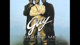 Oldies Mix . Guy, R kelley , Silk , Maxwell ...(+DOWNLOAD)