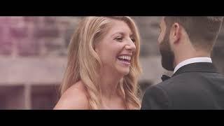 Samantha + Matthew | Wedding Film Trailer