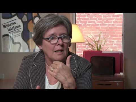 Une rencontre avec l'ombudsman de l'UQAM, Me Muriel Binette