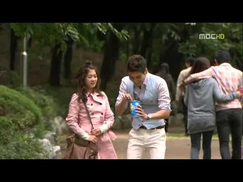 OST Playful Kiss Ep 11