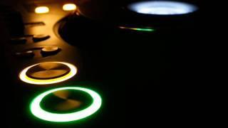 Delarium - Silence (Acid Luke Remix)