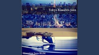 Soft and Stylish Jazz