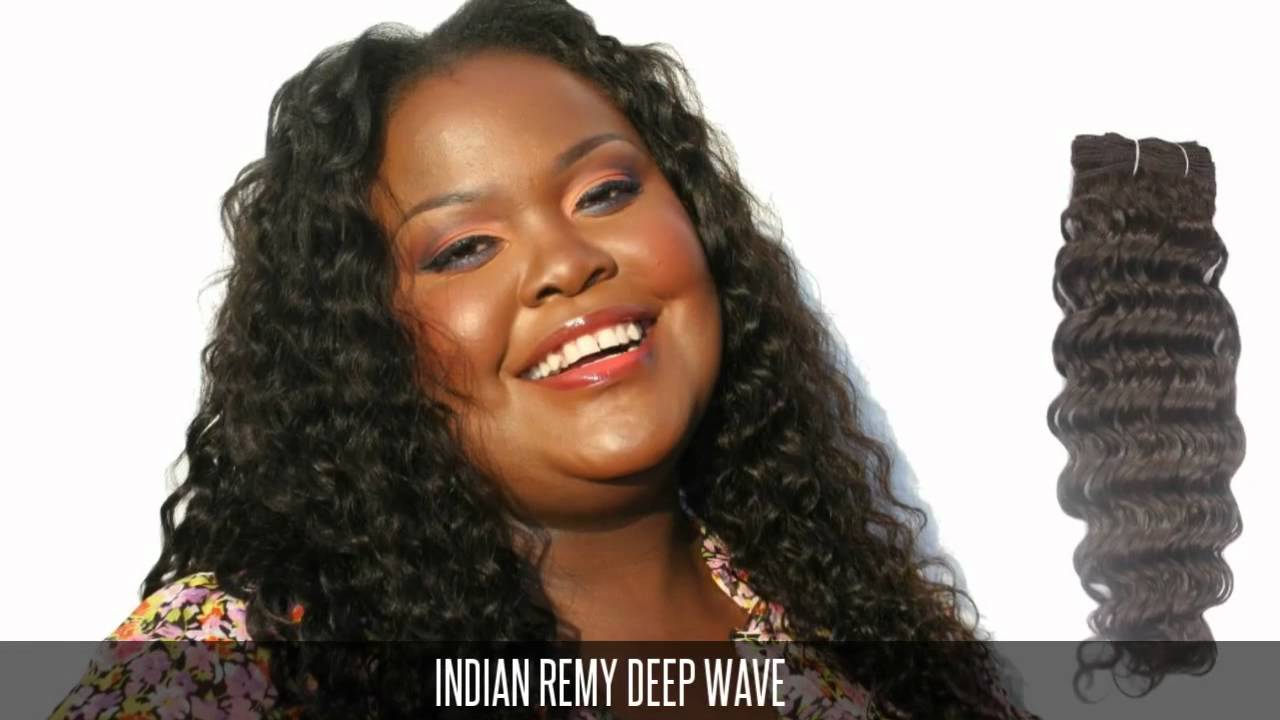 Ruutos hair indian remy collection youtube pmusecretfo Images