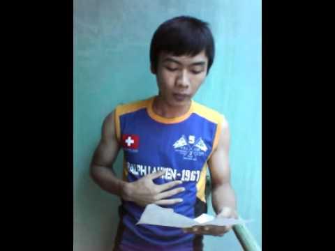 Puisi Tangis-Zezen Bao chun Lai.mp4