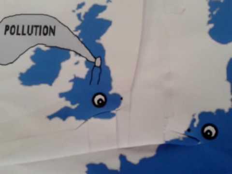 EU Referendum funny