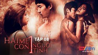 Phim Thái Lan