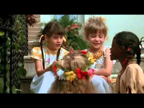 It's my party - Lesley Gore (Problem Child, Soundtrack)