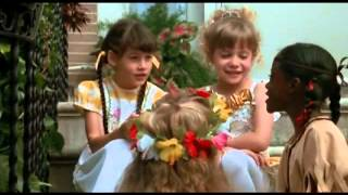 Download It's my party - Lesley Gore (Problem Child, Soundtrack) MP3 song and Music Video