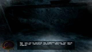 Cryostasis PC Game HD