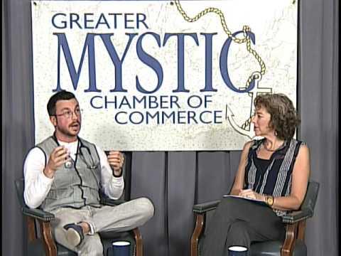 Mystic Matters: Mystic Medical Associates