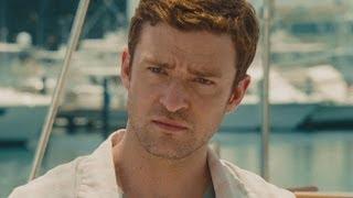 RUNNER RUNNER (Ben Affleck, Justin Timberlake, Gemma Arterton) | Trailer german deutsch [HD]