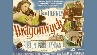 Dragonwyck (1946) - Español Latino - Película Completa