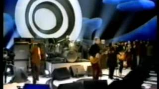 Ocean colour scene live on Jools holland from 1997. 1. Travellers t...