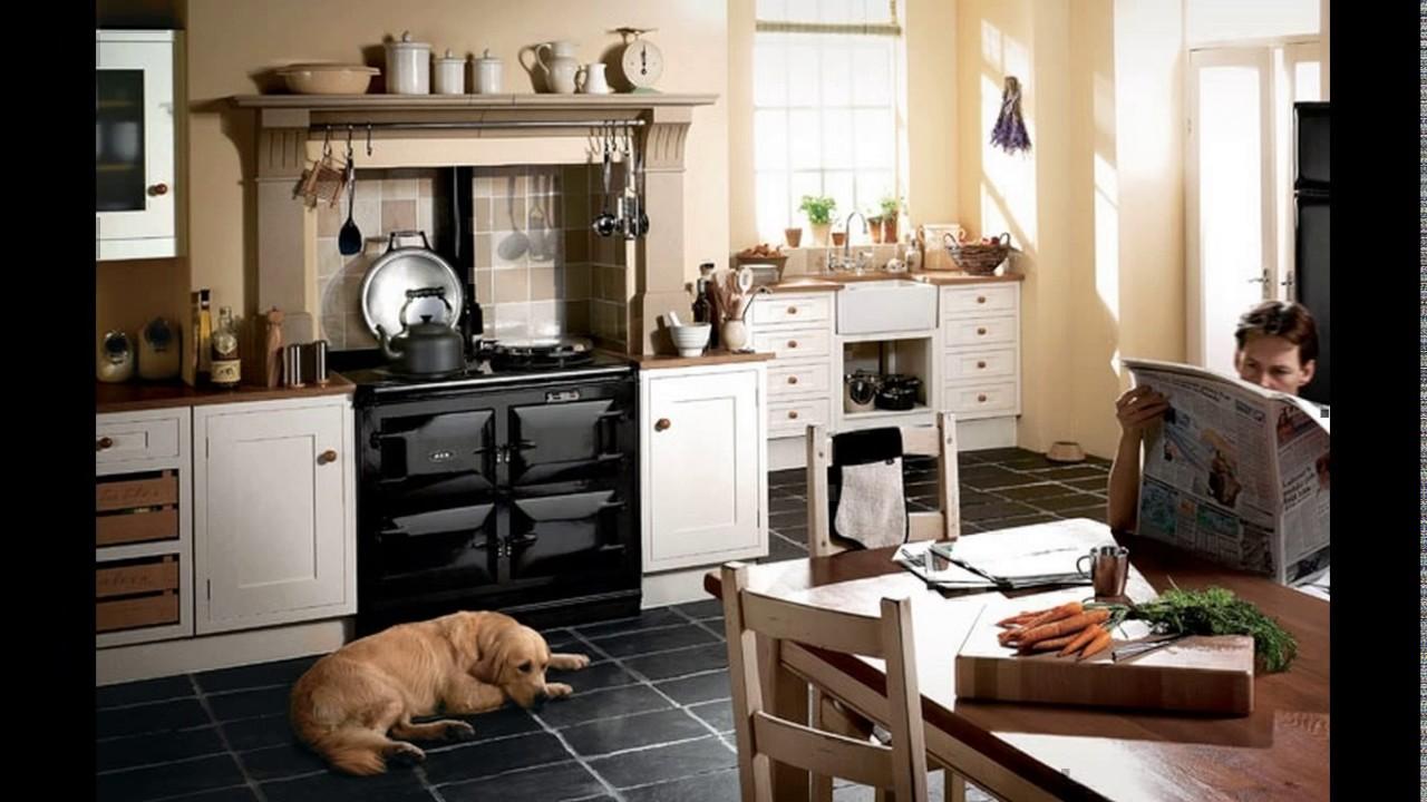 aga cooker kitchen design aga cooker kitchen design   youtube  rh   youtube com