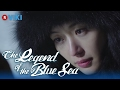 The Legend of the Blue Sea EP 7 Lee Min Ho Asks Jun Ji Hyun to Say I Love You