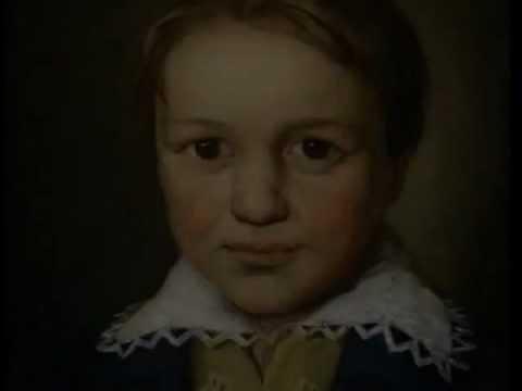 """Rondó para piano """"Allegretto"""", en Do mayor, WoO 48. Ludwig van Beethoven"""
