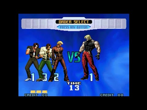 Tas The King Of Fighters 10th Anniversary Unique Plus Kyo Kusanagi K Youtube Bảng tra cứu nhân vật kof um ol nhật bản. tas the king of fighters 10th anniversary unique plus kyo kusanagi k