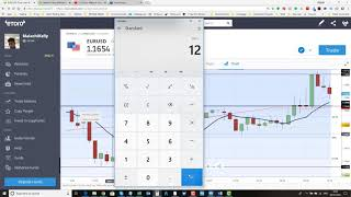 How To Trade Forex - Beginner Guide To Investing Forex Trading Currency Trading - Make Thousands