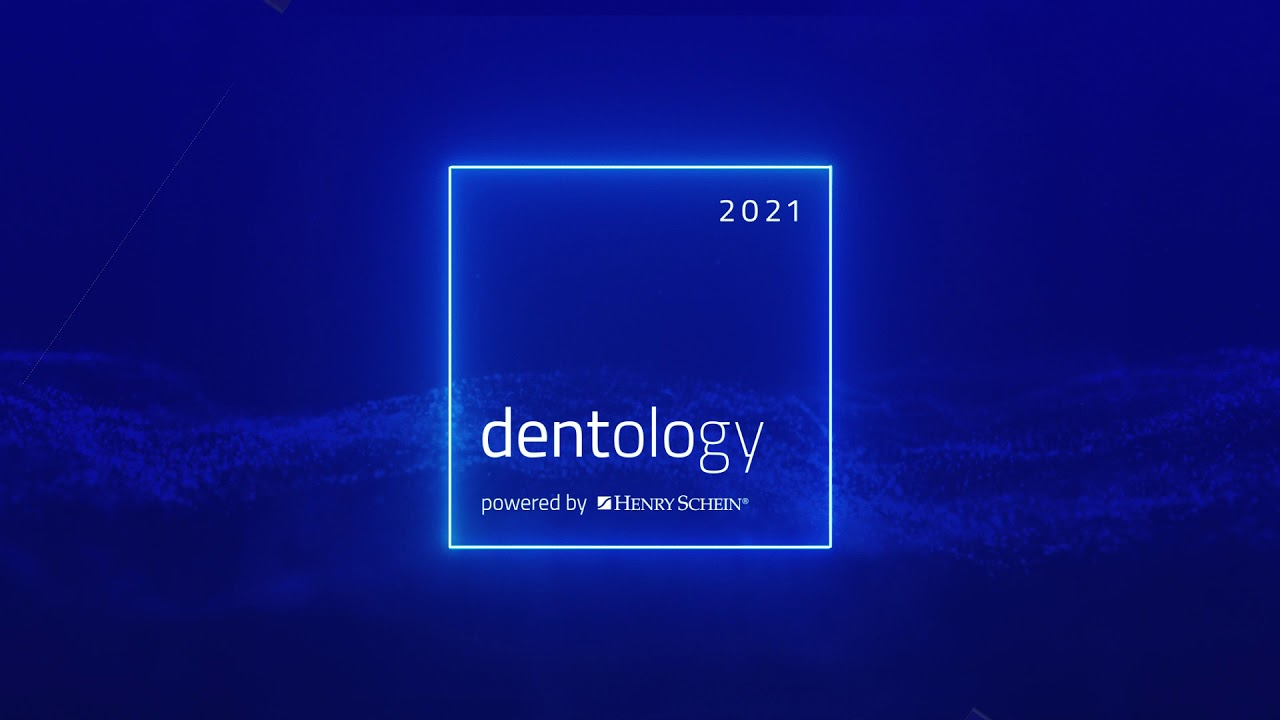 Prof. Dr. Irena Sailer - The impact of digitalisation on dentistry