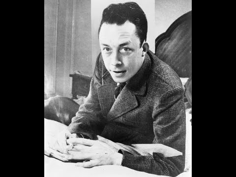 BAC La Peste de Camus - Analyse, Citations, Livre audio