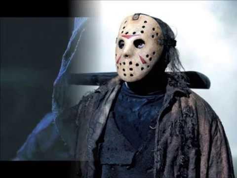 20-personnages-maléfiques-et-effrayants-de-film-d'horreur-!-vol.1