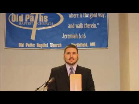 The Evolution of Pop Culture Christianity - Pastor Jason Cooley