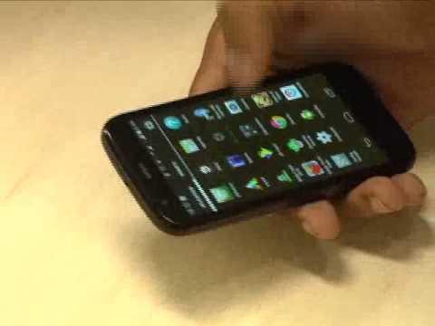 Download Estudantes criam tecnologias inovadoras que podem ajudar população