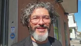 La smentita di Maurizio Giamberardino
