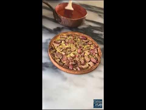 conseils-de-pros-ép.-10---pâtisserie-julie-et-arnaud---tarte-à-la-rhubarbe