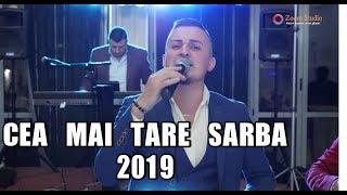 Nou 2019 CEA MAI TARE SARBA - AM VENIT CA SA VA CANT - FORMATIA IULIAN DE LA VRANCEA.mp3