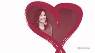 Lehua Kalima - Rising in Love interview #5