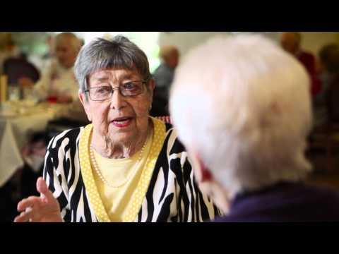 Regency of Evergreen Valley Senior Living - San Jose, CA