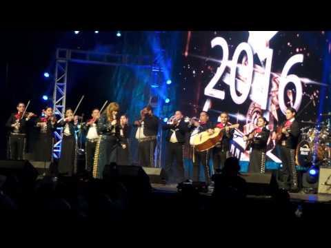 Yolanda Del Rio 36th Annual Tejano Music Awards 2016