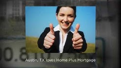 "What Does a ""Great"" Mortgage Lender in Austin, TX, Do?"