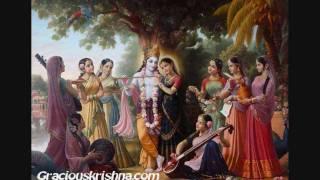 Radhey Radhey Japo Chale Ayenge Bihari in HD-Anuradha Paudwal