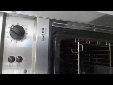 Cambiare le molle alla porta del forno doovi for Dima per cerniere a scodellino