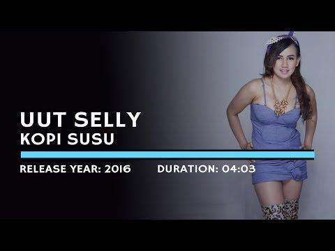Uut Selly - Kopi Susu (Lyric)