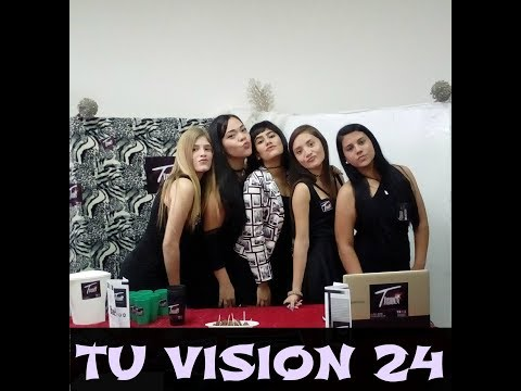 TRAILER DEL PROGRAMA TU VISION 24 Mp3