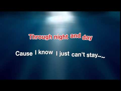 Tears In Heaven - Eric Clapton [karaoke]