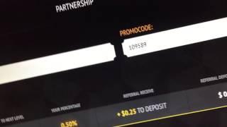 Cscard Promo Code topscard.com