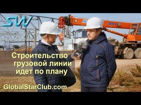 Недвижимость в Болгарии - Дрийм Хоум - ИНВЕСТОР