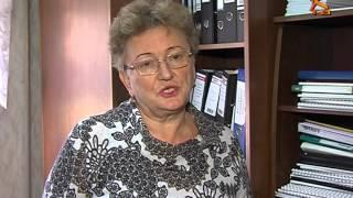 Смольнова Н. А.  ПУ17 Лучший руководитель профессиональной образовательной организации