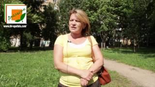 Татьяна Полякова о тренингах в «Квадратном апельсине»