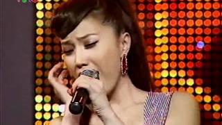 Bảo Thy ft. Dương Triệu Vũ - Nhớ Rất Nhớ (Song Ca Cùng Thần Tượng)